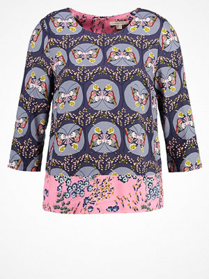 White Stuff DREAMING BUTTERFLY Blus multi