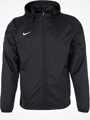 Regnkläder - Nike Performance Team Sideline Regenjacke Regnjacka black