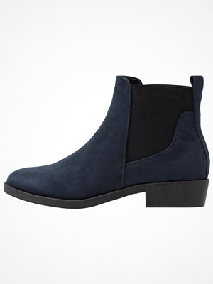 New Look CARLY Ankelboots navy