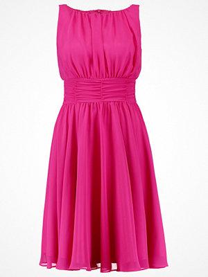 Swing Cocktailklänning pink