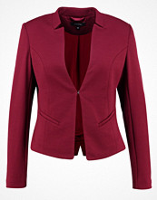 comma Blazer rouge