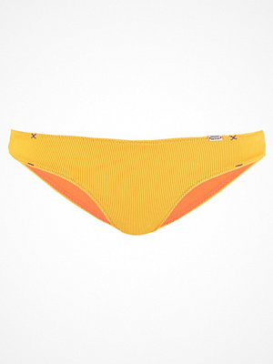 Banana Moon SOFIA Bikininunderdel orange