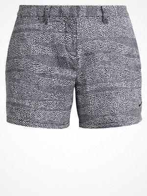 Nike Golf Träningsshorts black/white