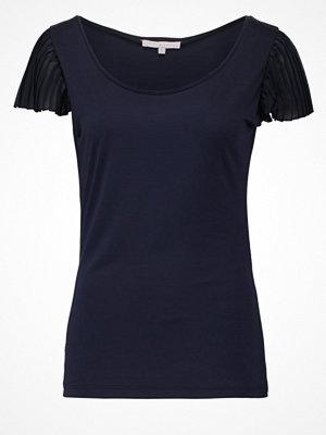 mint&berry Tshirt bas navy blazer