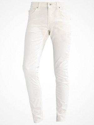 Tiger of Sweden Jeans Jeans Skinny Fit white