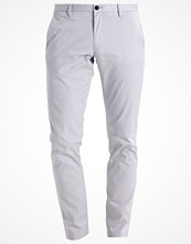 Byxor - Michael Kors Chinos ice grey