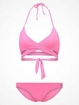Bench Bikini pink