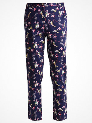Oasis HUMMING BIRD Chinos multi