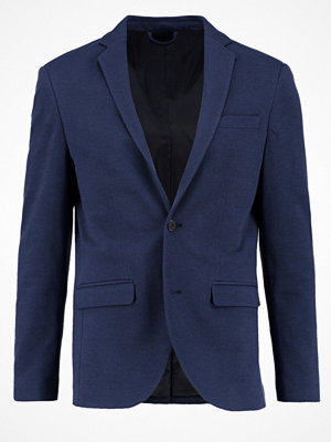 Kavajer & kostymer - Jack & Jones JPRZANDER SLIM FIT Kavaj dark navy