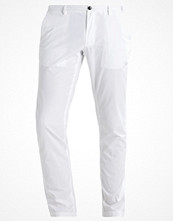 Byxor - Michael Kors Chinos white