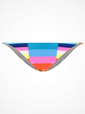 Mara Hoffman VELA Bikininunderdel rainbow/multi