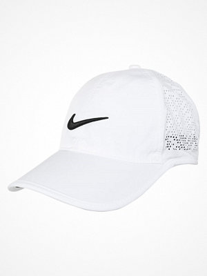 Kepsar - Nike Golf Keps white/black