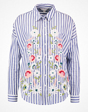 Miss Selfridge Skjorta multicolor