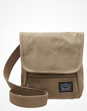 Väskor & bags - Levi's® Axelremsväska regular khaki