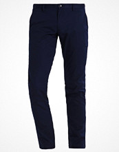 Byxor - Michael Kors Chinos midnight