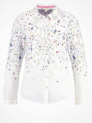 White Stuff Skjorta white