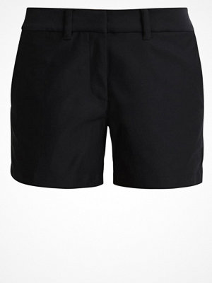 Nike Golf TOURNAMENT Träningsshorts black