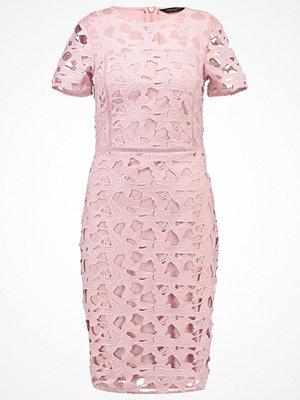 Dorothy Perkins Fodralklänning pink