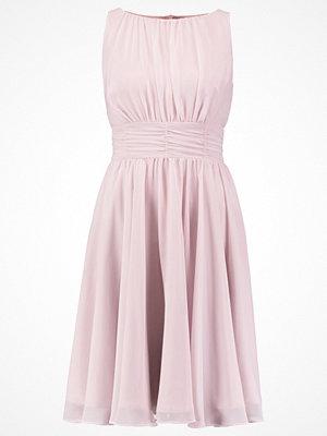 Swing Cocktailklänning pimrose pink