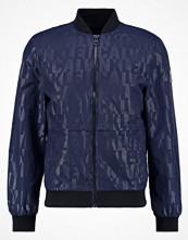 Jackor - Calvin Klein Jeans ONDO Bomberjacka blue