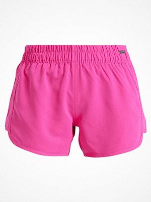 Lascana Bikininunderdel pink