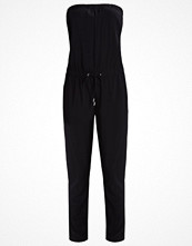 Even&Odd Overall / Jumpsuit black