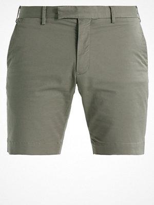 Polo Ralph Lauren Shorts spring loden