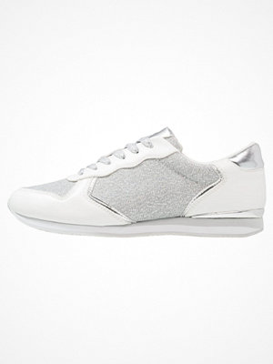 Anna Field Sneakers grey/white