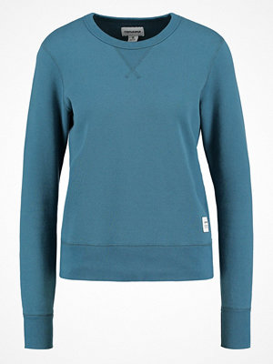 Converse ESSENTIALS Sweatshirt petrol teal