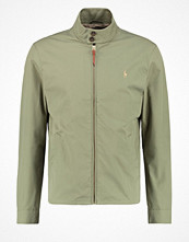Jackor - Polo Ralph Lauren BARRACUDA Tunn jacka spanish green