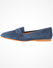 Tamaris Slipins navy