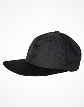 Kepsar - The North Face PACK Keps black heather