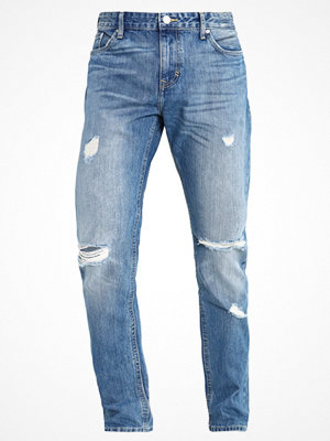 Jeans - Brooklyn's Own by Rocawear Jeans relaxed fit light blue denim