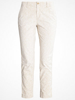GAP Chinos anchorage cream