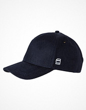 Kepsar - G-Star GStar ORIGINALS CART BASEBALL CAP Keps indigo