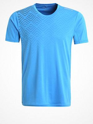Craft MIND Tshirt med tryck ray