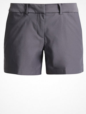 Nike Golf TOURNAMENT Träningsshorts dark grey