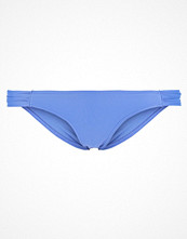 Rip Curl SUN AND SURF Bikininunderdel sailor blue