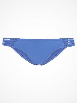 Rip Curl SUN AND SURF Bikininunderdel sailor blue