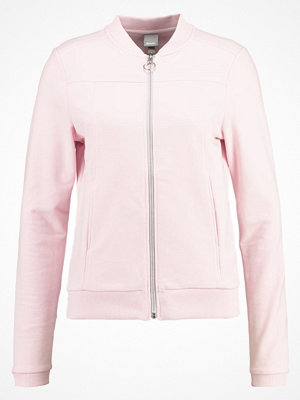 Bench Sweatshirt pink