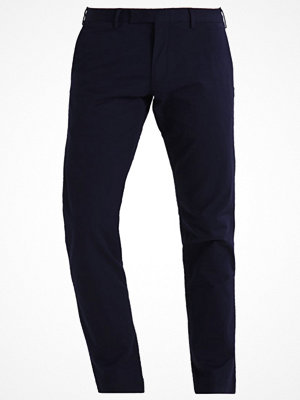 Byxor - Polo Ralph Lauren Chinos aviator navy