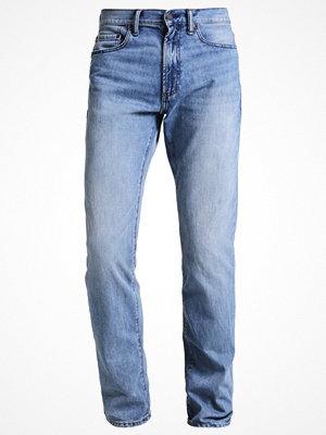 Jeans - GAP SLIM FIT Jeans slim fit medium wash