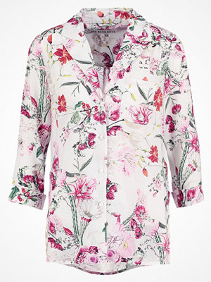 Neon Rose HARPER FLORAL Skjorta multi