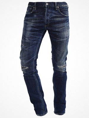 Jeans - Citizens Of Humanity BOWERY Jeans slim fit liberty