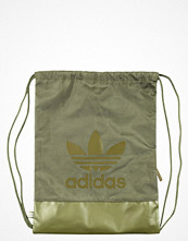 Sport & träningsväskor - Adidas Originals Ryggsäck olive