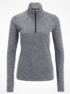 Nike Golf LUCKY AZALEA Funktionströja black