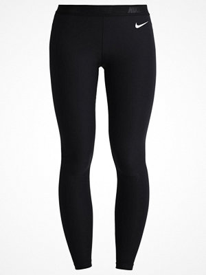 Nike Golf Tights black/metallic silver
