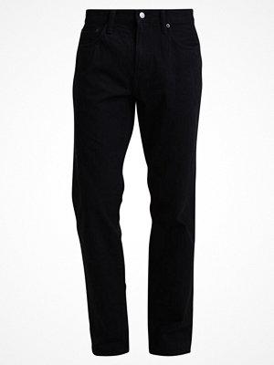 Jeans - GAP Jeans straight leg black