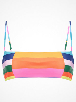 Mara Hoffman VELA  Bikiniöverdel multicoloured