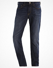 Jeans - Lee ARVIN Jeans straight leg fast blue